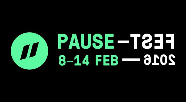 PauseFest