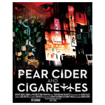 Pear-Cider-and-Cigarettes-150