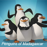 Penguins-of-Madagascar-150