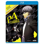 Persona-4-The-Animation-Complete-Collection-150