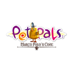 Pet-Pals-Marco-Polos-Code-150