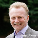 Peter-Byrne-150