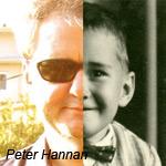 Peter-Hannan-150