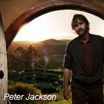 Peter-Jackson-150