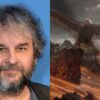 Sir Peter Jackson, Return of the King