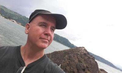 Peter R. Brown