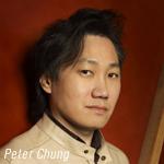 Peter_Chung150
