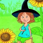 Petronella-the-apple-witch-150