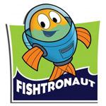 Peztronauta-Fishtronaut-150