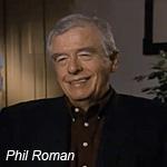 Phil-Roman-150