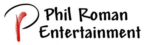 Phil Roman Entertainment
