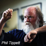 phil tippett studio