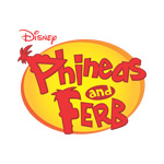 Phineas-and-Ferb-150