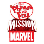Phineas-and-Ferb-Mission-Marvel-150