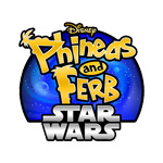 Phineas-and-Ferb-Star-Wars-150