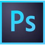 Photoshop-CC-150