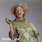 Phyllis-Diller-150