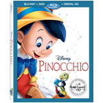 Pinocchio-Signature-Collection-Blu-ray-150
