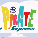 PirateExpress150