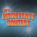 Pitch-Party-2012-150