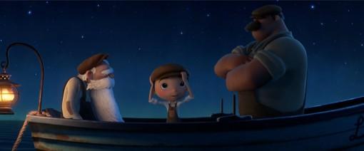 Pixar_La_Luna_Enrico_Casarosa_short