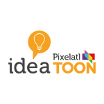 Pixelatl-IdeaToon-150