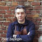 Pjotr-Sapegin-150