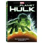 Planet-Hulk-DVD-150