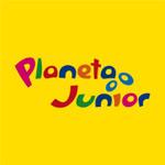 Planeta-Junior-150