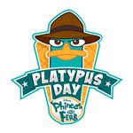 Platypus-Day-150