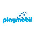 Playmobil-150