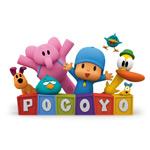 Pocoyo-150