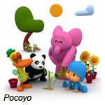 Pocoyo-EarthHour-150