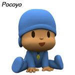 Pocoyo150