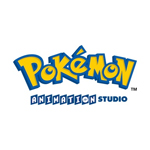 Pokemon-Animation-Studio-150