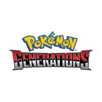 Pokemon-Generations-150
