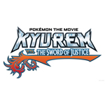 Pokemon-The-Movie-Kyurem-vs-The-Sword-of-Justice-150