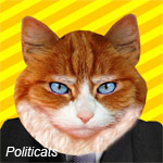 Politicats-150
