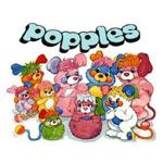 Popples-150