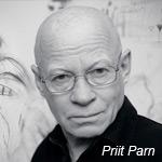 Priit-Parn-150