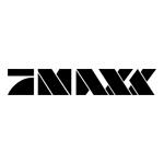ProSieben-MAXX-150