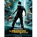 ProdigiesPoster-150