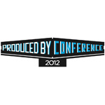 Produced-By-Conference-150