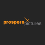 Prospero-Pictures-150