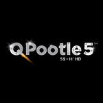 Q-Pootle-5-150
