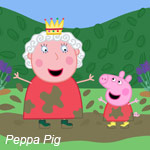 Queen-Elizabeth-Peppa-Pig-150