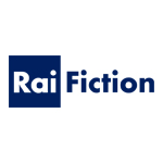 RAI-fiction-150
