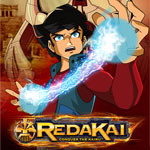 REDAKAI-official-150