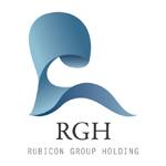 RGH-logo-150