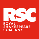 RSC-Royal-Shakespeare-Company-150